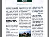 Casentino 2000 - Ottobre 2008