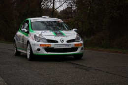 Renault Rally Event 2011 030