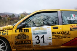 Renault Rally Event 2011 048