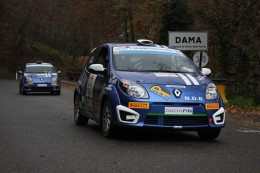 Renault Rally Event 2011 059