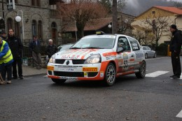 Renault Rally Event 2011 105