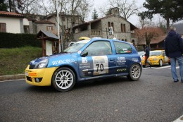Renault Rally Event 2011 120