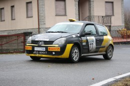 Renault Rally Event 2011 129
