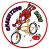 casentino bike mtb 2010